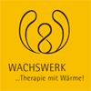 Wachswerk Logo
